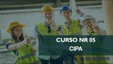 NR 5 - CIPA