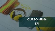 NR 6 - EPI's