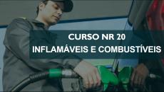 NR 20 - INTERMEDIÁRIO